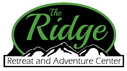 The Ridge Retreat and Adventure Center